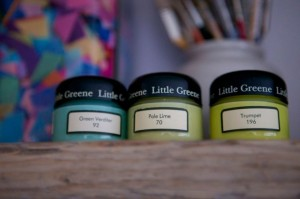 Little-Greene-Paint-Samples-620x413