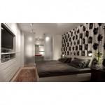 2671dd210cde7d2a_1000-w228-h228-b1-p0--home-design[1]