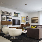 46a120850f70cb4f_1663-w142-h142-b0-p0--contemporary-living-room[1]