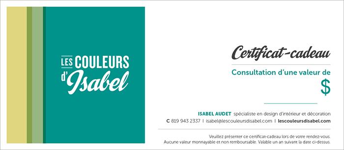 LCdIsabel_certificat-cadeau2